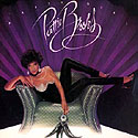Pattie Brooks - Party Girl album
