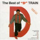 D Train - Best of...