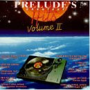 Prelude Greatest Hits vol.2