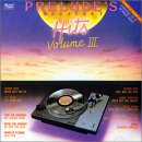 Prelude Greatest Hits vol.3