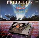 the Prelude's Greatest Hits 4 CD