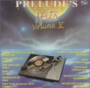 Prelude Greatest Hits vol.5