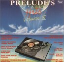 Prelude Greatest Hits vol.6