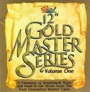 The Twelve Inch Gold Master - Vol. 1
