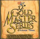 The Twelve Inch Gold Master - Vol. 3