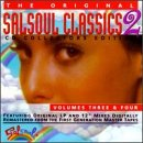 the Original SalSoul Classics 2