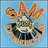 Disco Classics - SAM Records Extended Play