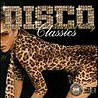 Disco Classics - SAM Records Extended Play 2