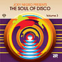 Soul of Disco Volume 3