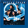 the Active Force CD