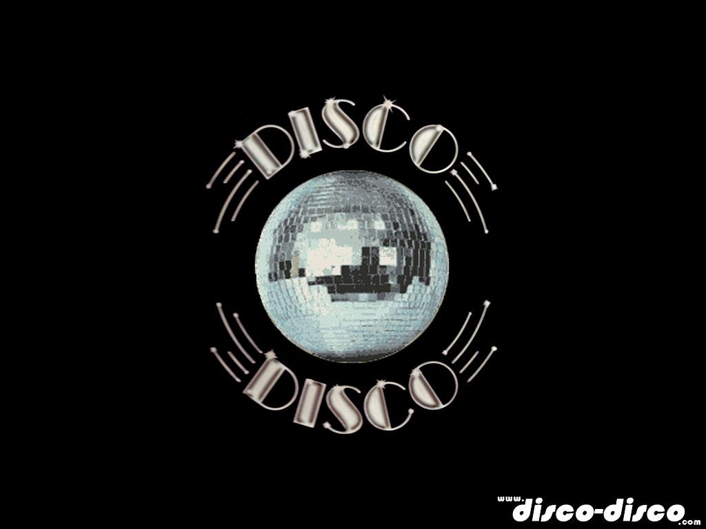1 disco: