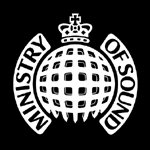 Ministry of Sound logo
